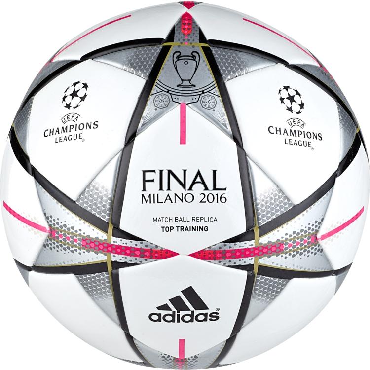 022b11b2903af wholesale adidas star soccer ball 4e2b1 6bf78