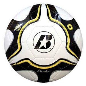 Baden Low Bounce Futsal Practice Ball