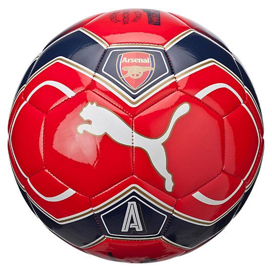 da4a5bc8a Best soccer ball brand. Puma Soccer Ball