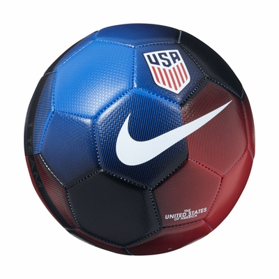 ce72d0c17a4 Top 10 best soccer ball brand | Best Soccer Balls