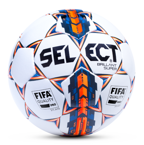 8b6f4e377 Top 10 best soccer ball brand