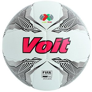 best soccer ball brand