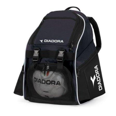 d7ef8a502886 Best Soccer Bags   Backpacks