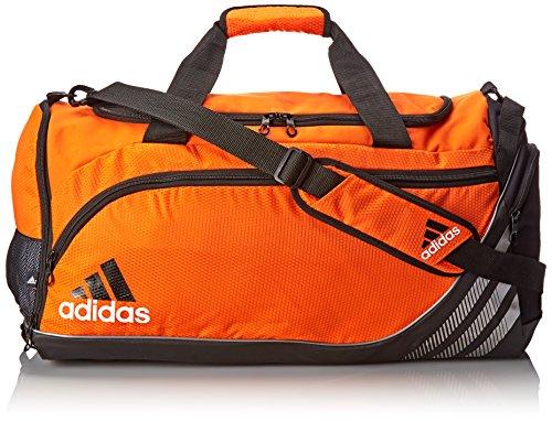 Adidas Team Speed Duffel Bag. best soccer bags 042c3d0db