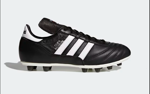 be558441f04 view price   review at Amazon.com. This high quality soccer cleat ...