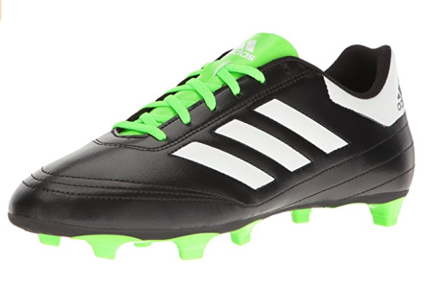 55ccae1c850 VIEW PRICE   REVIEW AT AMAZON.COM. This extremely lightweight soccer cleat  ...