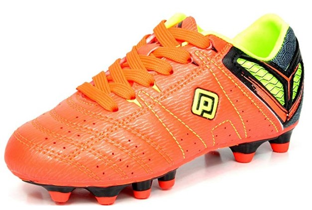 cedae94b938 Best Soccer Cleats For Wide Feet – Reviewed   Rated in 2019