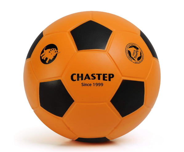 best kids soccer balls