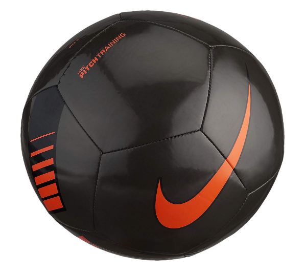 best practice soccer ball