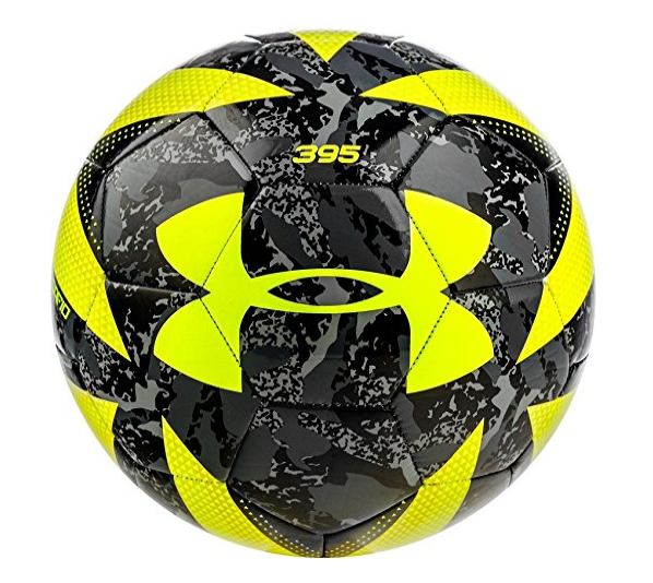 best soccer balls for kids