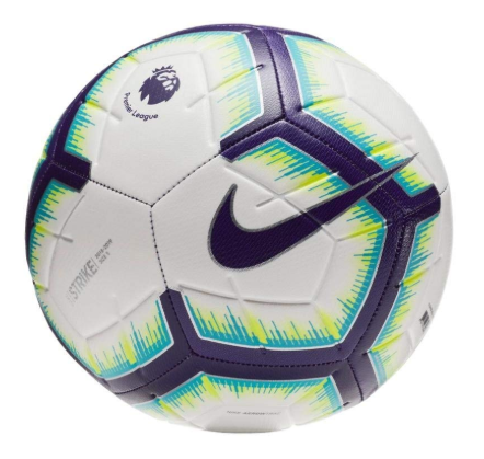 best nike soccer ball