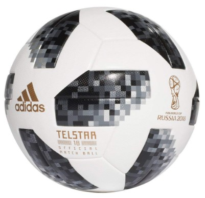 cheaper incredible prices best sale 5 Most Expensive Soccer Balls (Playable) | Best Soccer Balls