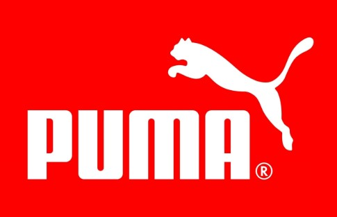 Puma Soccer Cleat