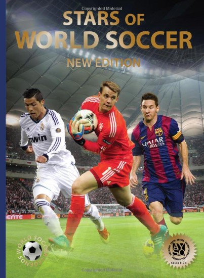 Stars of World Soccer