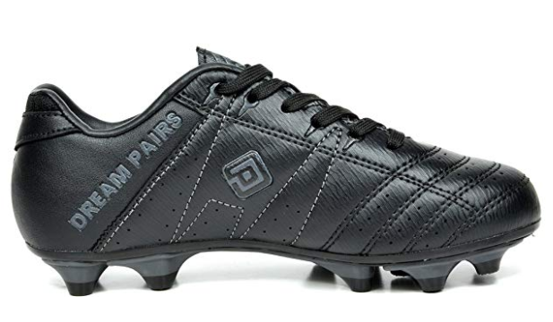 DREAM PAIRS Men's Soccer Cleats