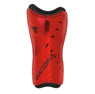 Diadora Scudo Shinguards