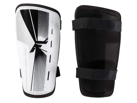 Franklin Sports Soccer Shin Guards